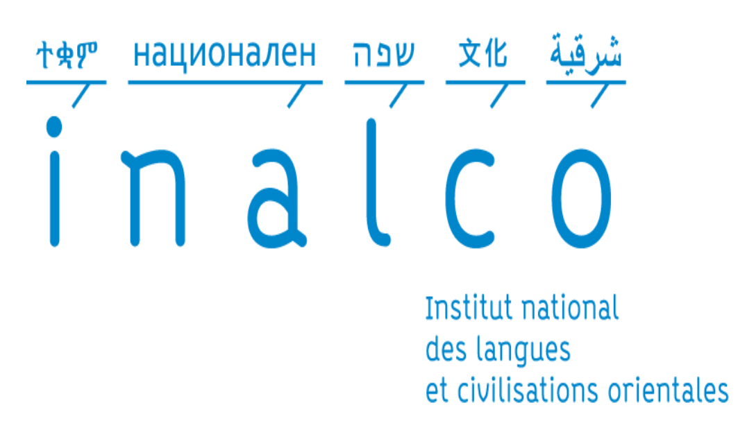 institut nationale des langues et civilisations orientales
