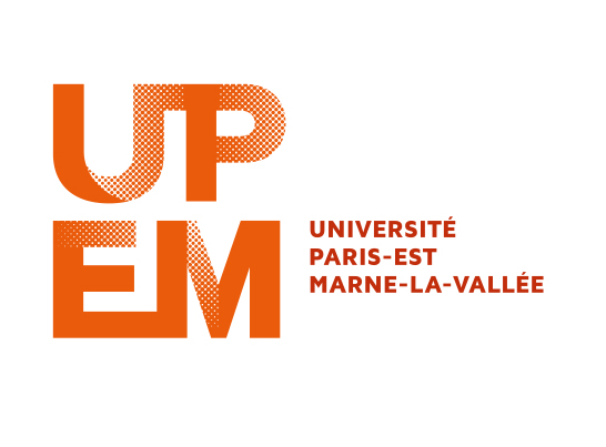 universite paris est marne la valle